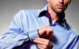 Как выбирать рубашку для мужа в подарок