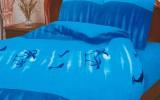 Махровое постельное белье