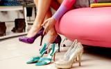 Брендовая обувь 2015