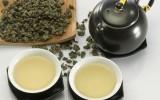 Чай алишань улун