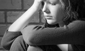 Как избавится от депрессии навсегда