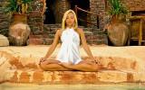 Медитация - как правильно медитировать