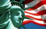 Оформление визы в Америку
