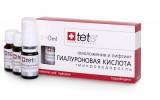 Профессиональная косметика Tete Сosmeceutical