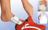 Вальгус Про – лечение косточки на ноге