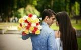 Какие-цветы-подарить-девушке