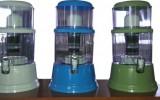 УФ-фильтр-для-воды