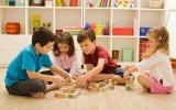 В-какие-игрушки-играют-дети-школьного-возраста