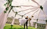 как-организовать-свадебную-церемонию