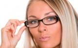 как-отремонтировать-очки