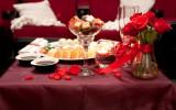kak-prigotovit-romanticheskiy-uzhin