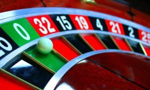 казино-Вулкан