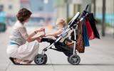 коляска-детская