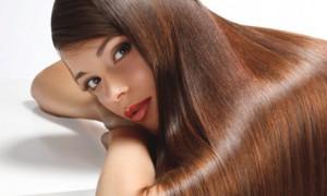 красота-волос