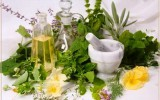 lechenie-fitoterapiey