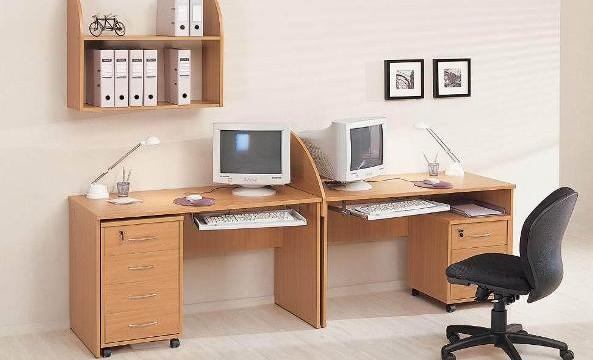 мебель-для-персонала