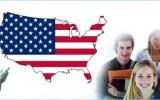 obrazovanie-USA
