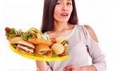 пища-отравление