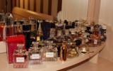 покупка-парфюма-со-склада
