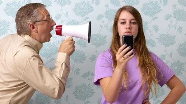 психолог-для-подростков