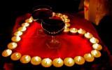 romanticheskiy-vecher-с-ароматическими-свечами