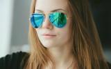 Как за пару минут выбрать идеальные солнцезащитные очки