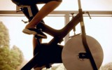 тренажер-мышцы