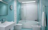 туалет-керамика