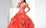 вечерние-платья