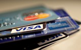 Банковские карты и их удобство