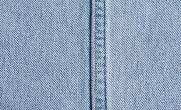 Что-делать-если-джинсы-порвались-по-шву