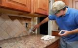 Делаем-ремонт-в-квартире-своими-руками