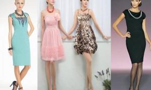 Как-подобрать-бижутерию-под-платье