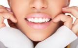 Как-правильно-отбелить-зубы