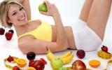 Как-сбросить-вес-к-лету