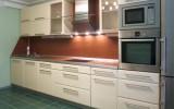 Кухня-на-заказ-в-стиле-модерн