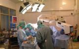 Лечение-опухолей-периферических-нервов