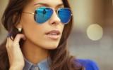 Мода-на-очки-авиаторы