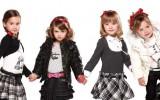 Преимущества-покупки-детской-одежды-в-интернет-магазине