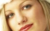 Ячмень-и-другие-глазные-болезни