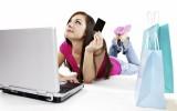 internet-shopping