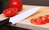керам-нож