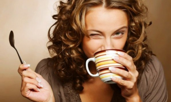 кофе-без-кофеина