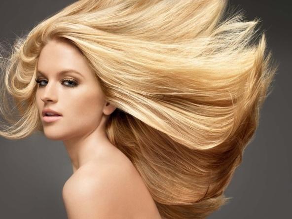 красота-и-здоровье-волос