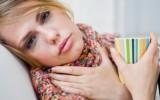 lechenie-anginy