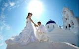 роскошная-свадьба