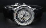 швейцарские-часы