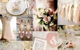 svadba-shabby-chic