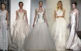 свадебная-мода