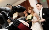 видеооператор-на-свадьбу
